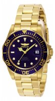Zegarek męski Invicta pro diver 8930 - duże 1