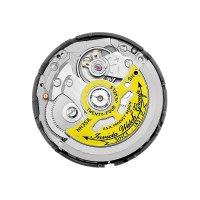 Zegarek męski Invicta pro diver 8930 - duże 2