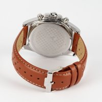 Zegarek męski Jacques Lemans sport 1-1117.1WP - duże 3