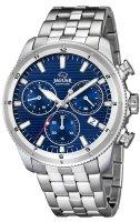 Zegarek męski Jaguar executive J687-A - duże 1