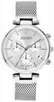 Zegarek damski Joop! bransoleta 2022845 - duże 1