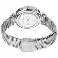 Zegarek damski Joop! bransoleta 2022845 - duże 2
