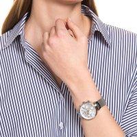 Zegarek damski Joop! bransoleta 2022845 - duże 3