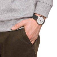 Zegarek męski Joop! pasek 2022860 - duże 3