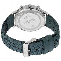 Zegarek męski Joop! pasek 2022862 - duże 2
