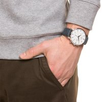 Zegarek męski Joop! pasek 2022862 - duże 3