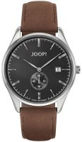 Zegarek męski Joop! pasek 2022872 - duże 1