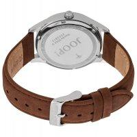 Zegarek męski Joop! pasek 2022872 - duże 2