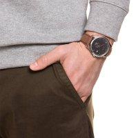 Zegarek męski Joop! pasek 2022872 - duże 3