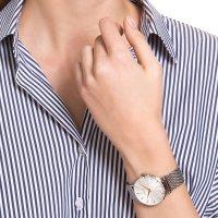 Zegarek damski Joop! bransoleta 2022888 - duże 3