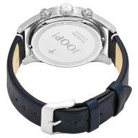 Zegarek męski Joop! pasek 2024205 - duże 2