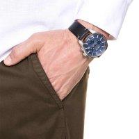 Zegarek męski Joop! pasek 2024205 - duże 3