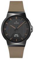 Zegarek męski Junghans funk & solar 018/1001.00 - duże 1