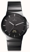 Zegarek męski Junghans funk & solar 018/1133.44 - duże 1