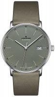 Zegarek męski Junghans form 027/2000.00 - duże 1