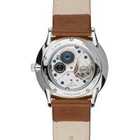 Zegarek męski Junghans meister 027/3504.00 - duże 2