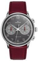 Zegarek  Junghans meister 027/3685.00 - duże 1