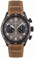 Zegarek męski Junghans meister 027/3794.00 - duże 1