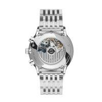 Zegarek  Junghans meister 027/4121.45 - duże 2