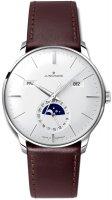 Zegarek męski Junghans meister 027/4200.00 - duże 1
