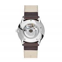 Zegarek  Junghans meister 027/4200.01 - duże 2