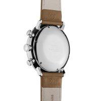 Zegarek męski Junghans max bill 027/4501.04 - duże 3