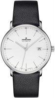 Zegarek męski Junghans form 027/4730.00 - duże 1