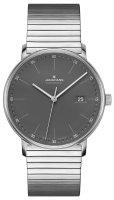 Zegarek męski Junghans form 027/4833.44 - duże 1