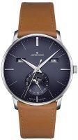 Zegarek męski Junghans meister 027/4906.00 - duże 1