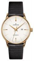 Zegarek damski Junghans meister 027/7045.00 - duże 1