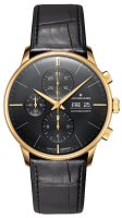 Zegarek męski Junghans meister 027/9000.02 - duże 1
