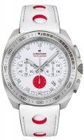 Zegarek męski Junghans meister 041/4067.00 - duże 1