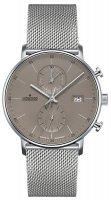 Zegarek męski Junghans form 041/4878.44 - duże 1