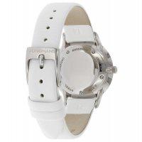 Zegarek  Junghans meister 047/4569.00 - duże 2