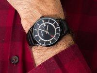Zegarek klasyczny Adriatica Pasek A8289.B214Q - duże 4