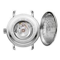 Zegarek klasyczny Atlantic Worldmaster 57750.41.65B WORLDMASTER 130TH ANNIVERSARY - duże 2