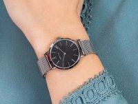 Zegarek damski Bering classic 14129-002 - duże 4