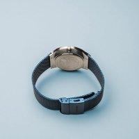 Zegarek męski Bering classic 33441-307 - duże 5