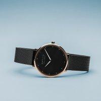 Zegarek klasyczny Bering Max Rene 15730-162 - duże 4