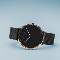 Zegarek klasyczny Bering Max Rene 15738-162 - duże 4