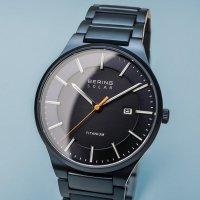 Zegarek klasyczny Bering Solar 15239-797 - duże 3