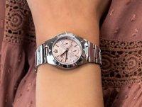 Zegarek klasyczny Casio Klasyczne LTP-2069D-4AV LTP-2069D-4AVEF - duże 4