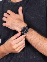Zegarek klasyczny Casio Klasyczne MTP-1303PL-1FVEF - duże 3