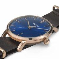 Zegarek męski Cluse aravis CW0101501009 - duże 2