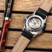Zegarek męski Epos originale 3432.132.20.20.25 - duże 4