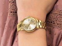 Zegarek klasyczny Esprit Damskie ES1L181M0095 - duże 4