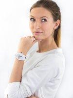Zegarek klasyczny Fila Filastyle 38-129-204 - duże 2