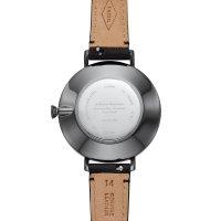 Zegarek klasyczny Fossil Kalya CS1003 - duże 2