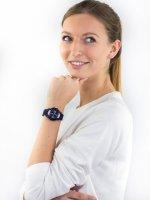 Zegarek klasyczny ICE Watch ICE-Sixty nine ICE.007270 ICE sixty nine Twilight Blue - duże 2