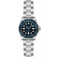 Zegarek klasyczny Invicta Pro Diver 20122 - duże 2